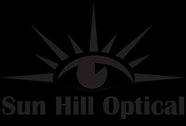 Sun Hill Optical - Valrico