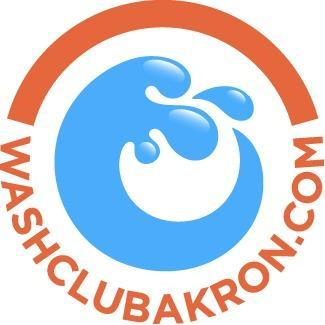 WashClub Akron
