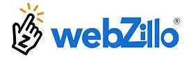 WebZillo