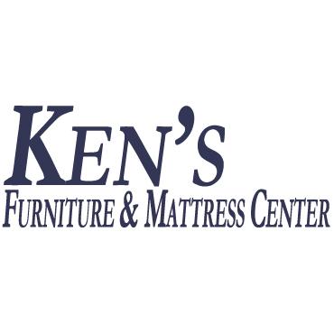 Ken's Furniture and Mattress Center
