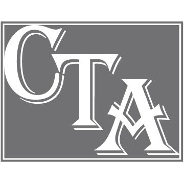 Colonial Title Agency LLC