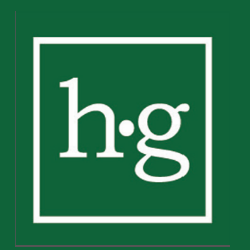 Hall-Green Agency Inc.