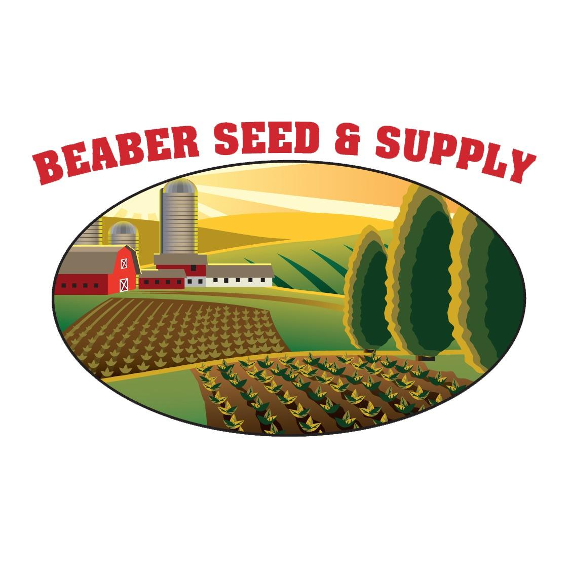 Beaber Seed & Supply
