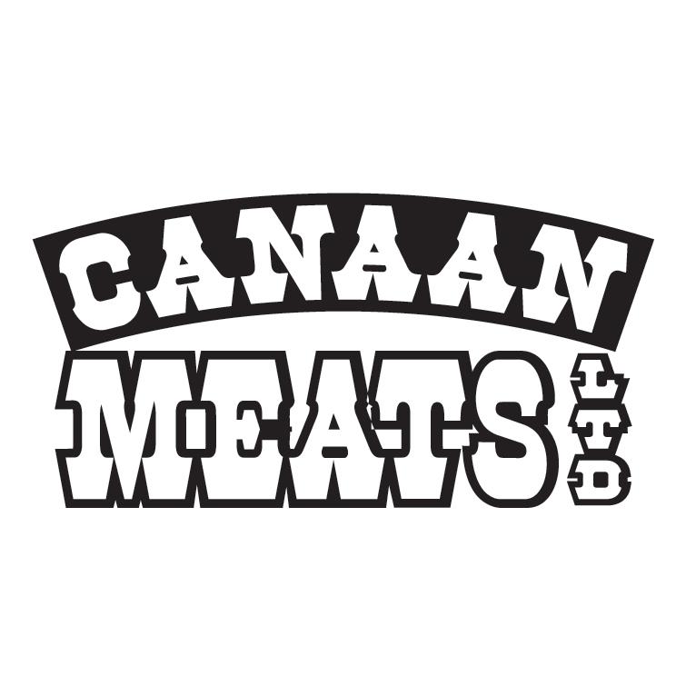 Canaan Meats LTD