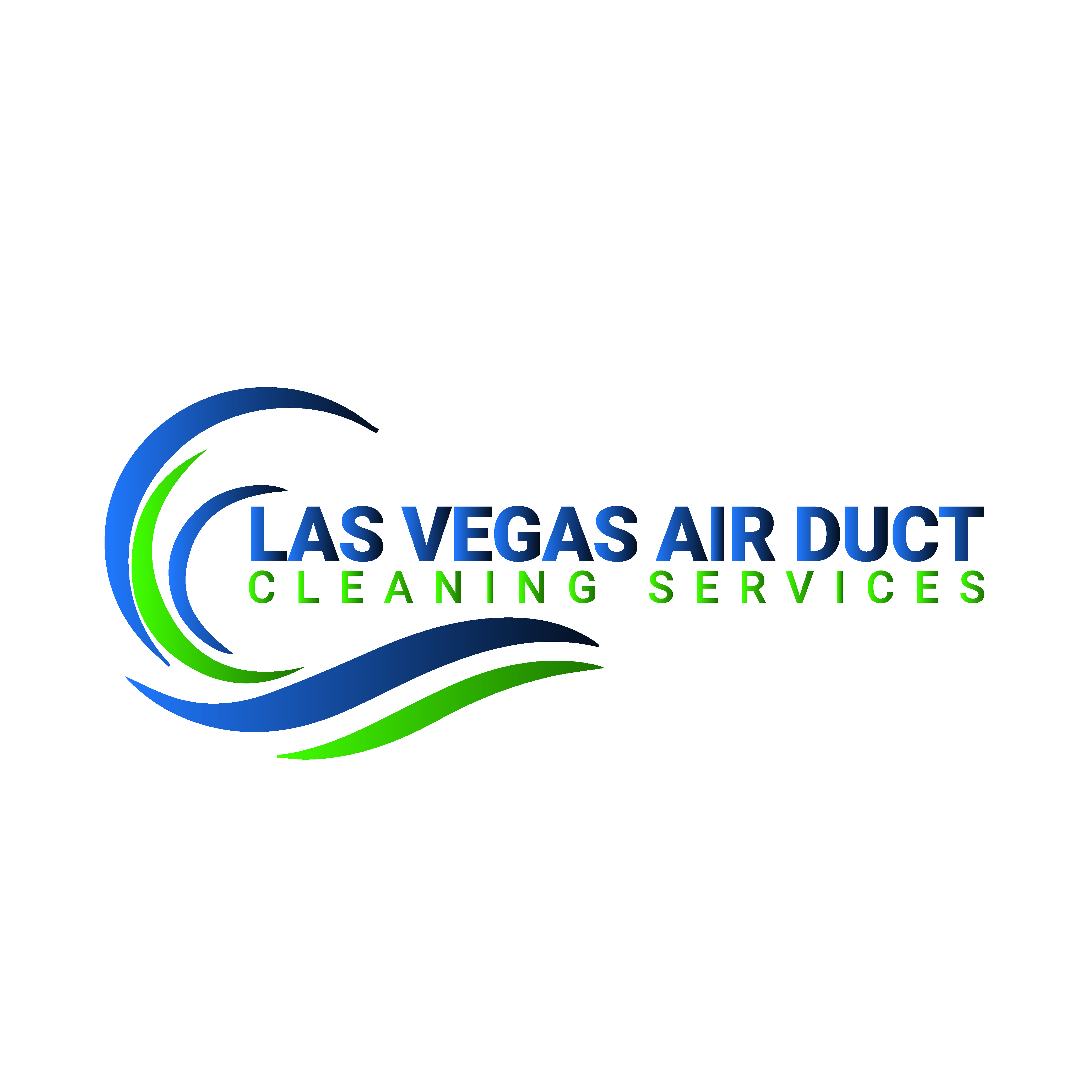 Las Vegas Air Duct Cleaning Services