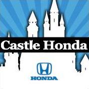 Castle Honda