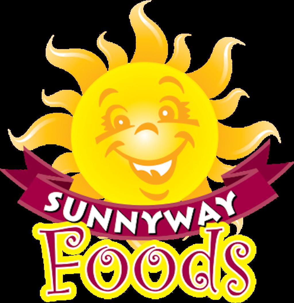 Sunnyway Foods Inc. Chambersburg