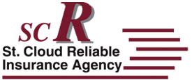 St. Cloud Reliable Insurance Agency