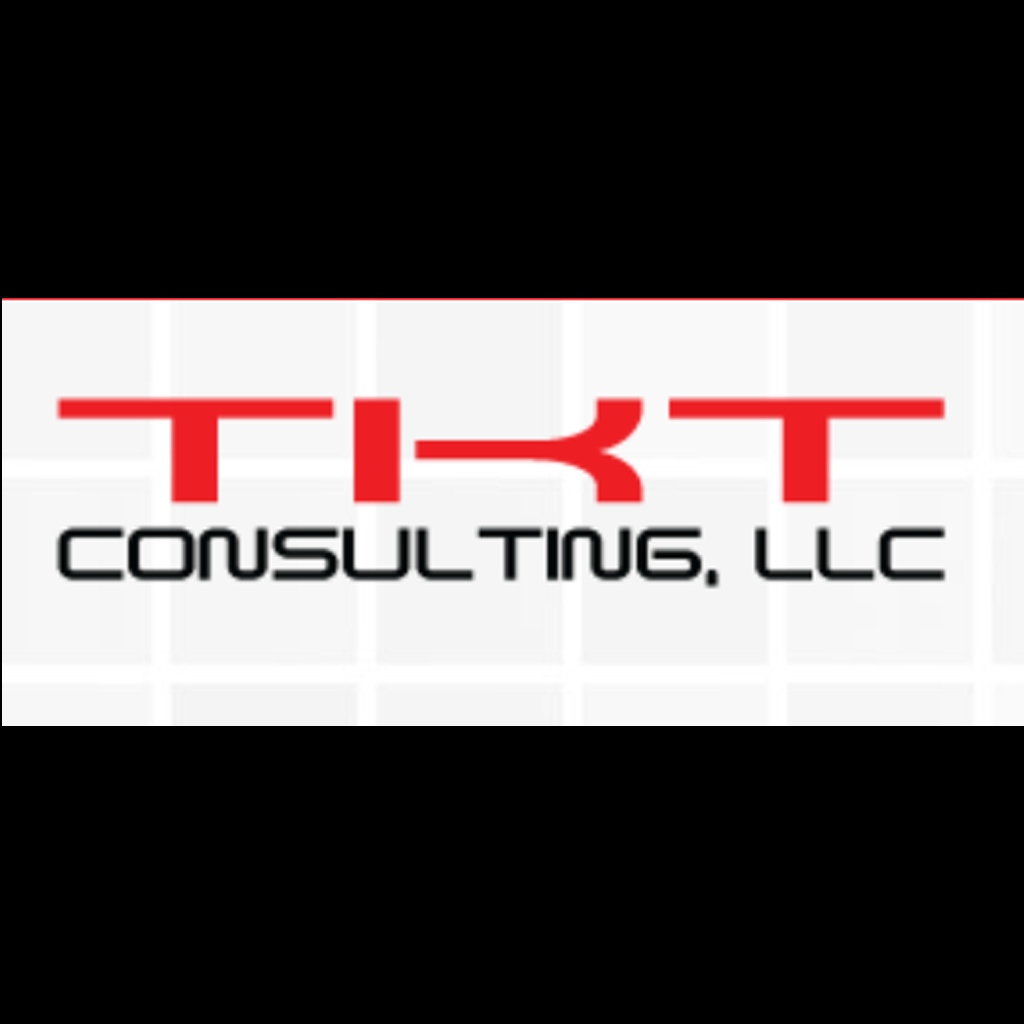 TKT Consulting