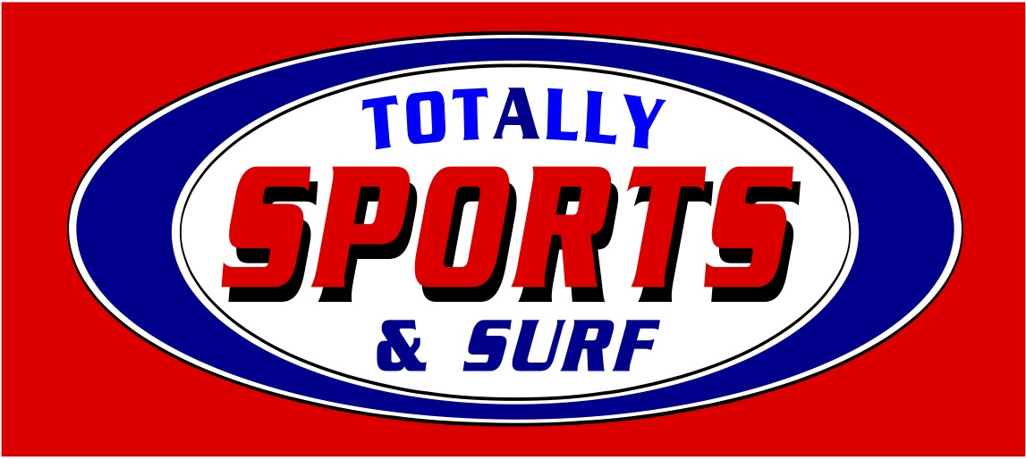 Totally Sports & Surf