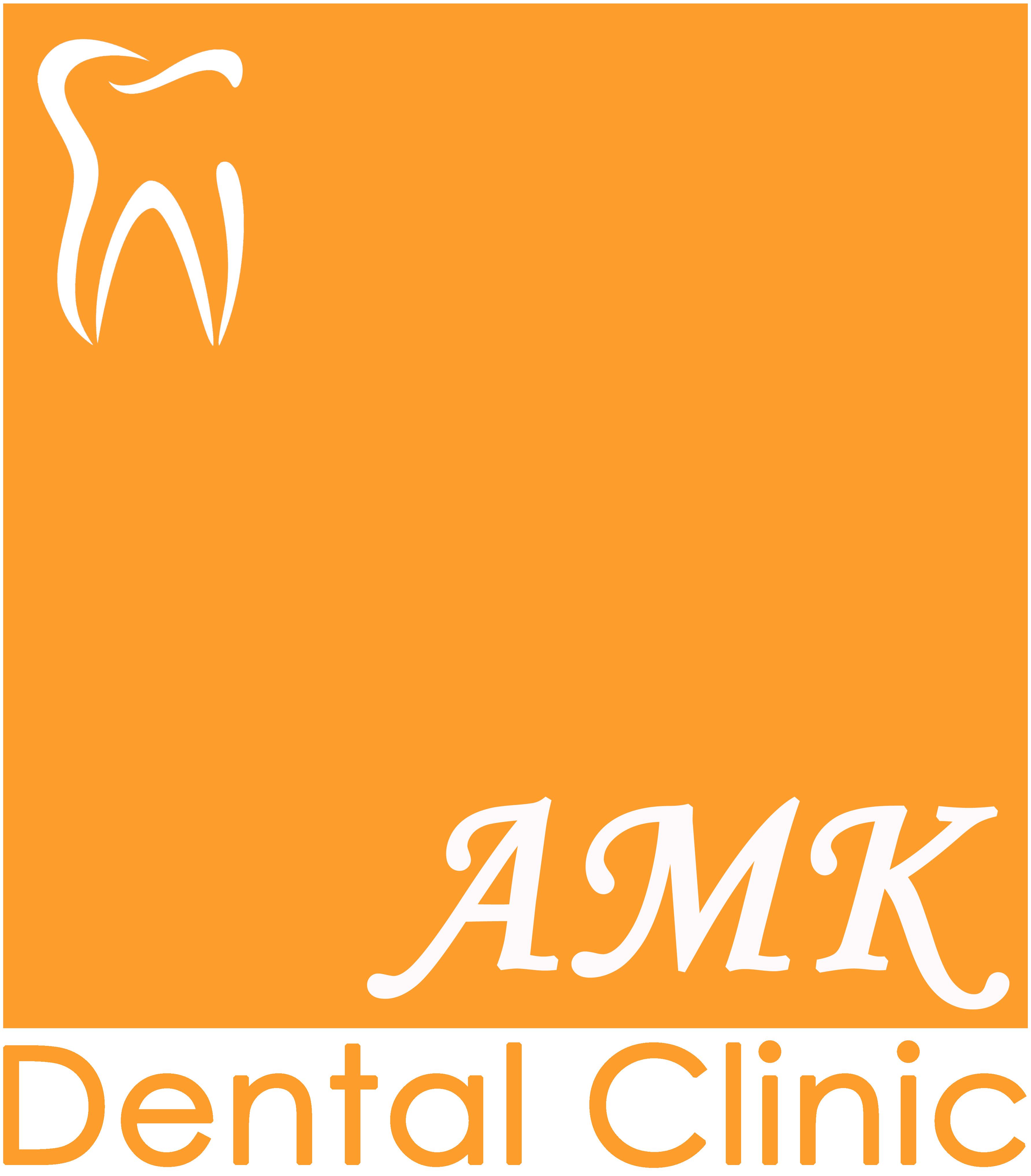 AMK Dental Clinic