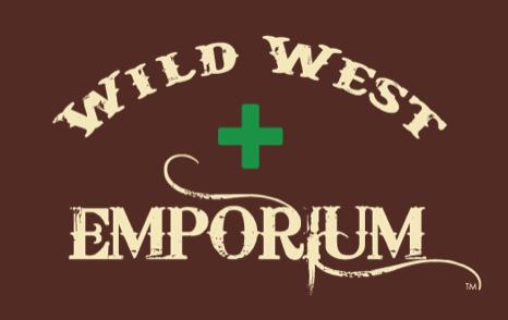 Wild West Emporium