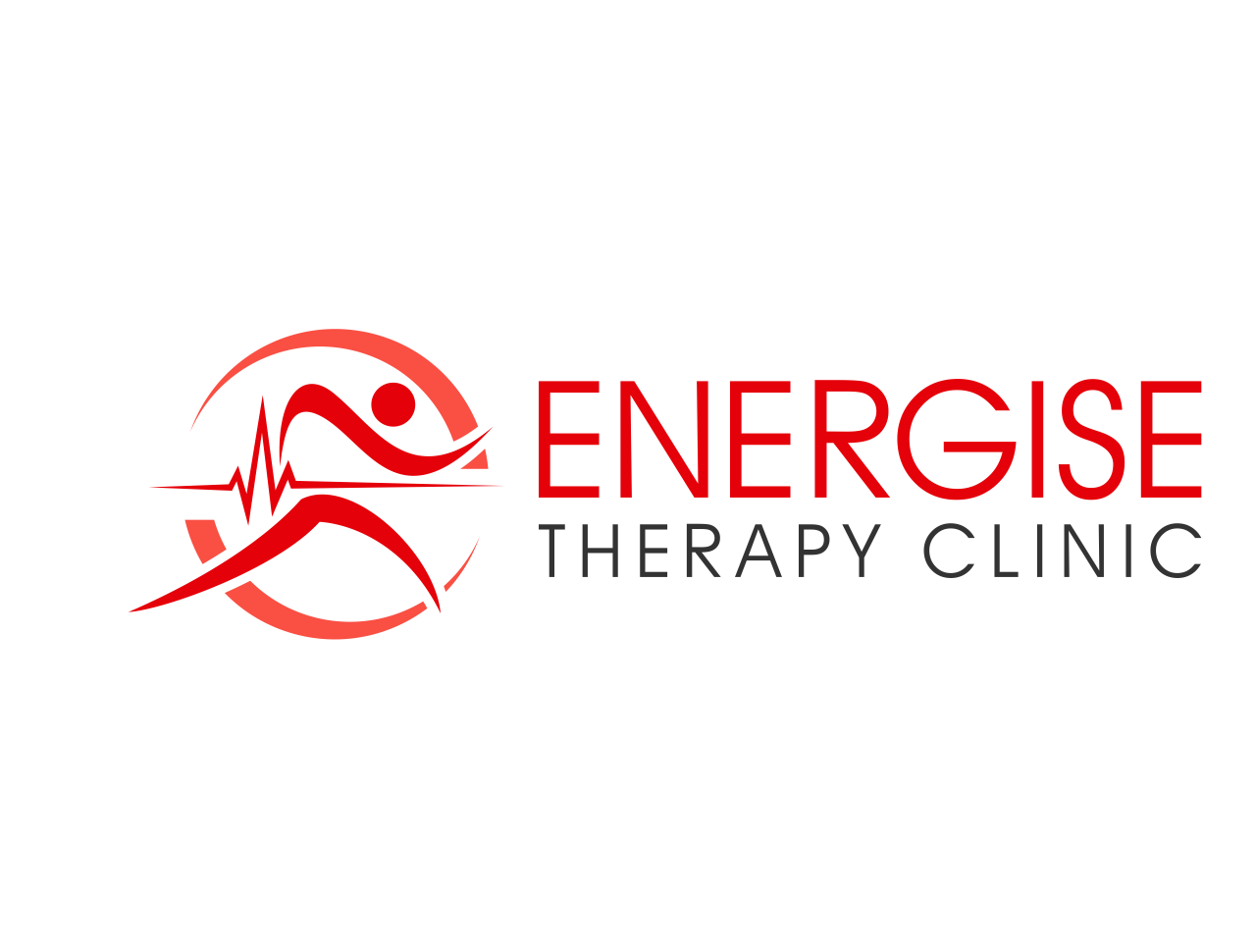 Energise Therapy Clinic - Physiotherapy Acupuncture and Massage