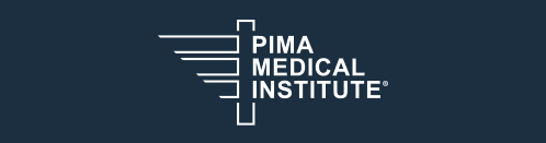 Pima Medical Institute - Denver