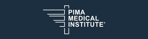 Pima Medical Institute - Houston