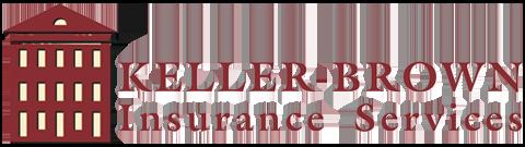 Keller-Brown Insurance Services