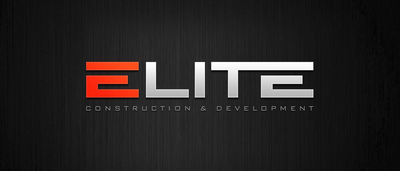 Elite logo effe