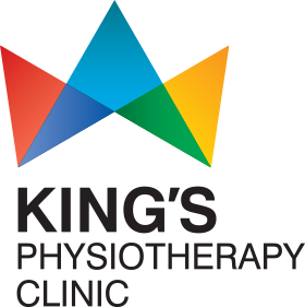 KING'S PHYSIOTHERAPY CLINIC