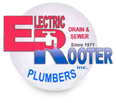 Electric Drain & Sewer Rooter