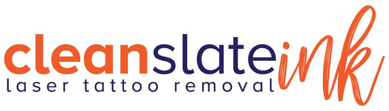 Clean Slate Ink