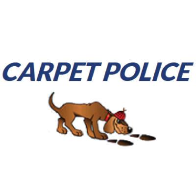 Carpet Police