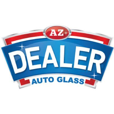 Dealer Auto Glass AZ - Mesa