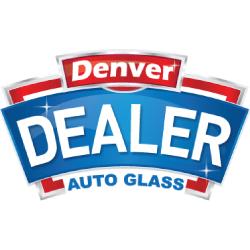 Dealer Auto Glass of Denver