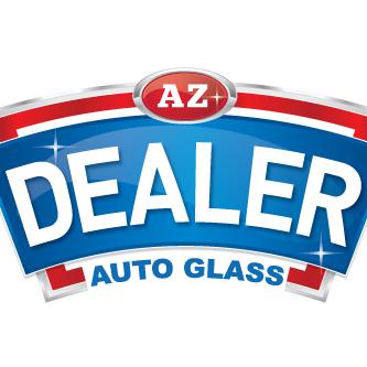 Dealer Auto Glass in Phoenix