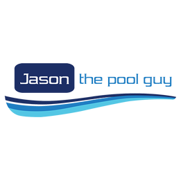 Jason the Pool Guy