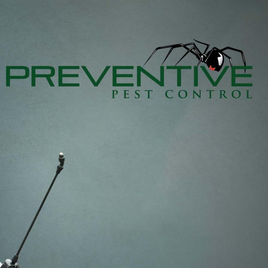 Preventive Pest Control in Mesa AZ