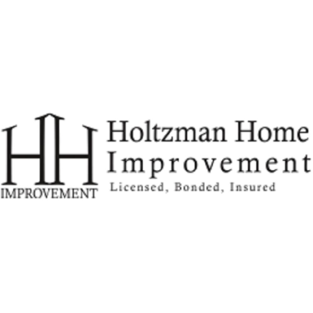 Holtzman Home Improvement of Scottsdale