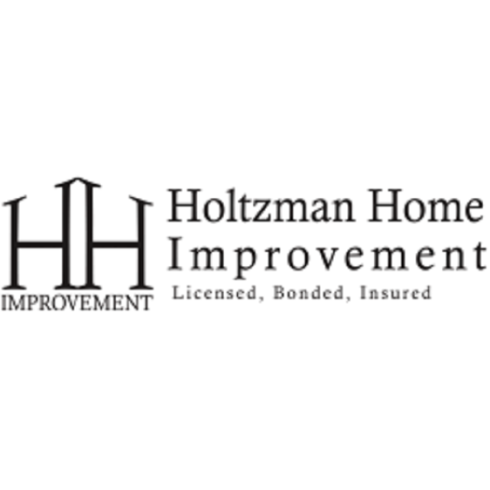 Holtzman Home Improvement of Tempe