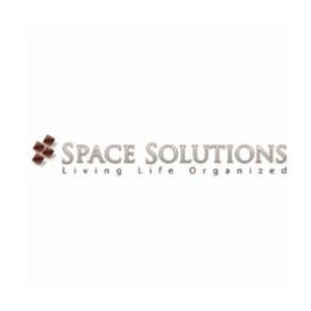 Solutions Garage Cabinets