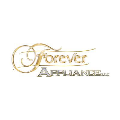 Forever Appliance LLC