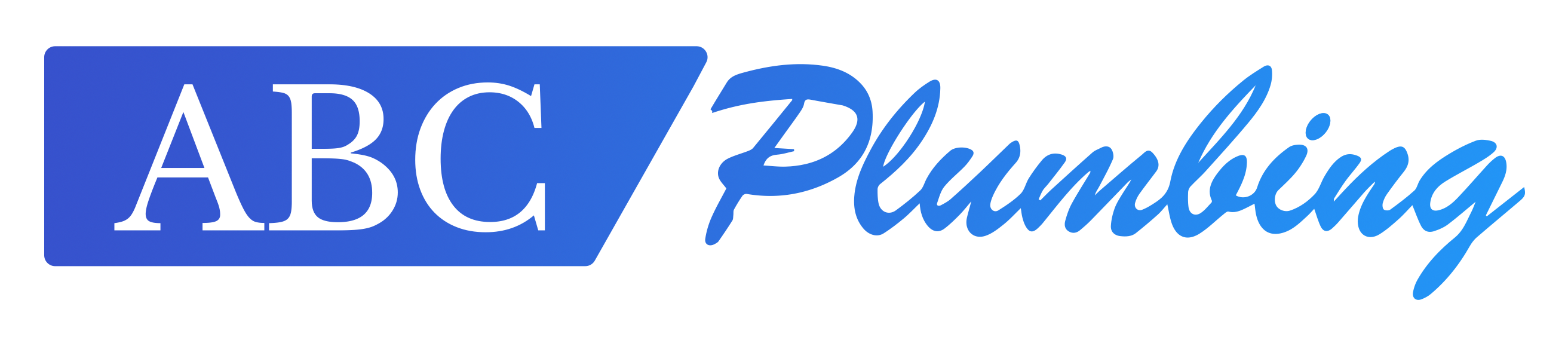 ABC Plumbing