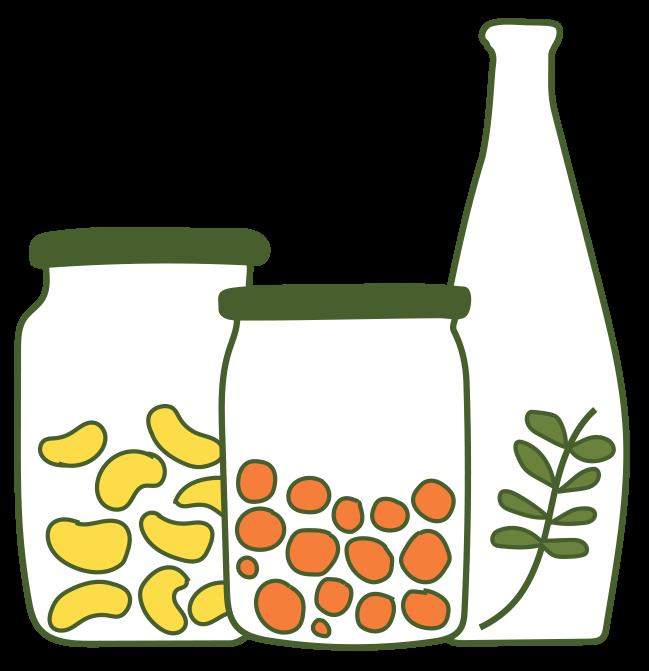 Village Wholefoods
