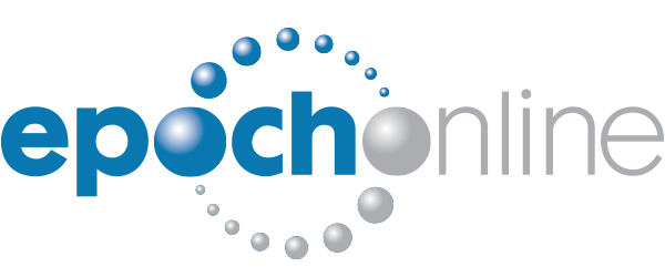 Epoch Online