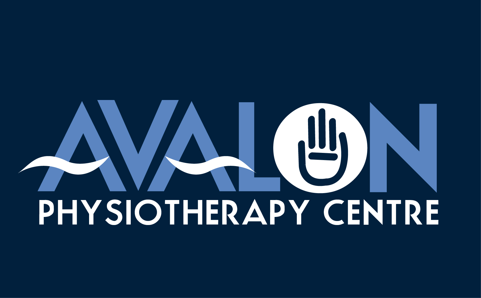 Avalon Physiotherapy Centre