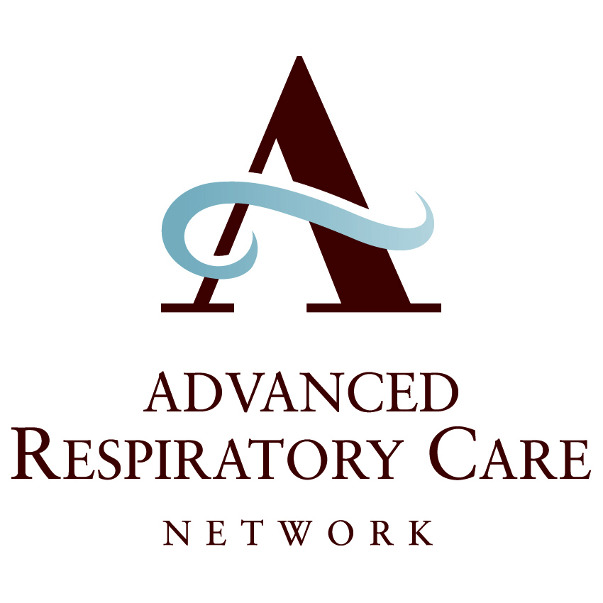 Advanced Respiratory Care Network