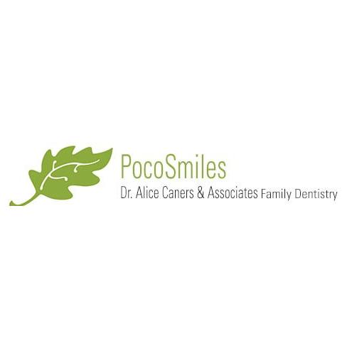 PocoSmiles Dental