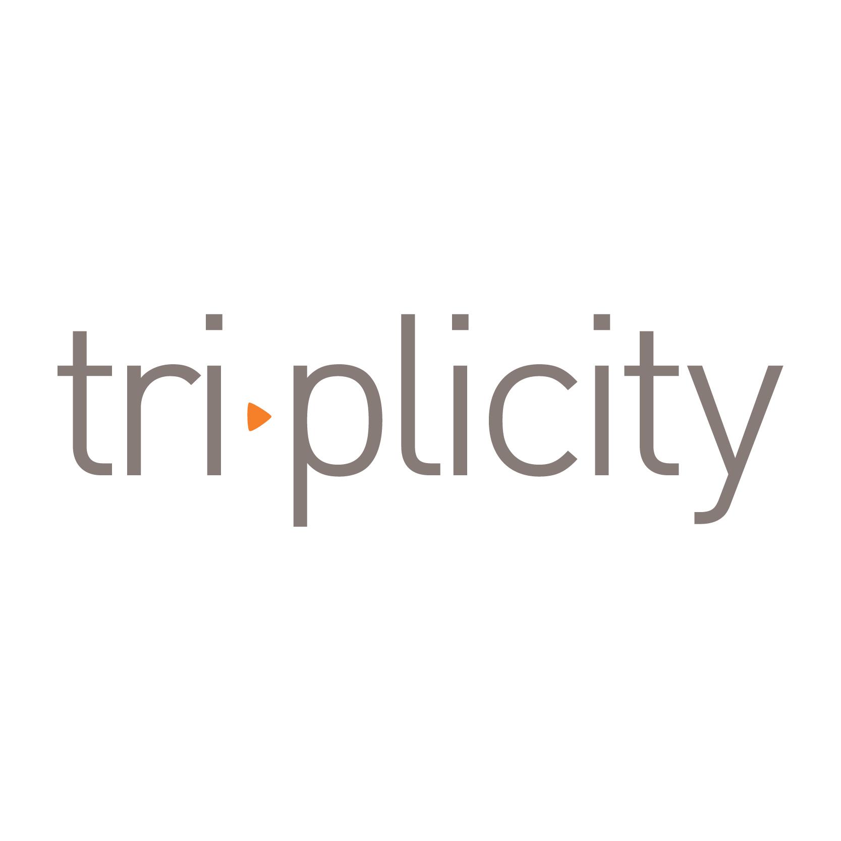 Tri-plicity Design + Marketing