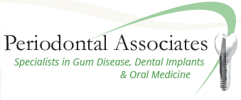 Dallas Periodontal Associates