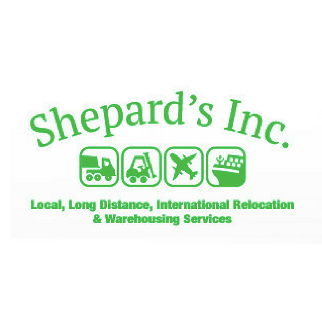 Shepard's Moving and Storage