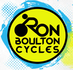 Ron Boulton Cycles