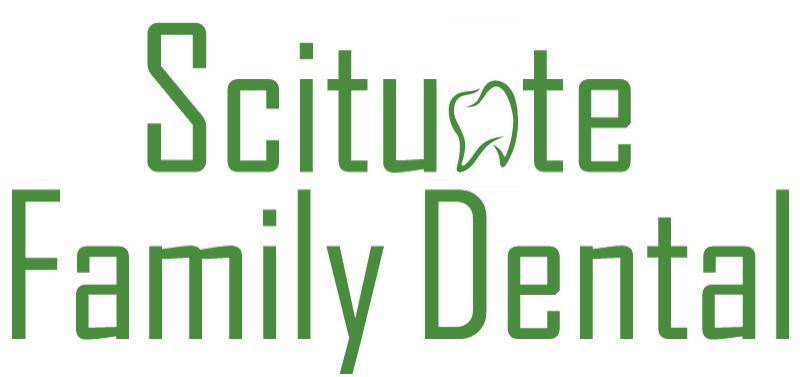 Scituate Family Dental