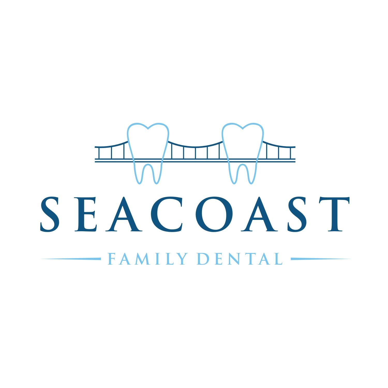 Seacoast Family Dental