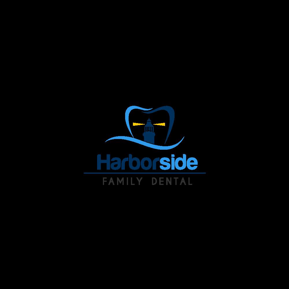 Harborside Family Dental