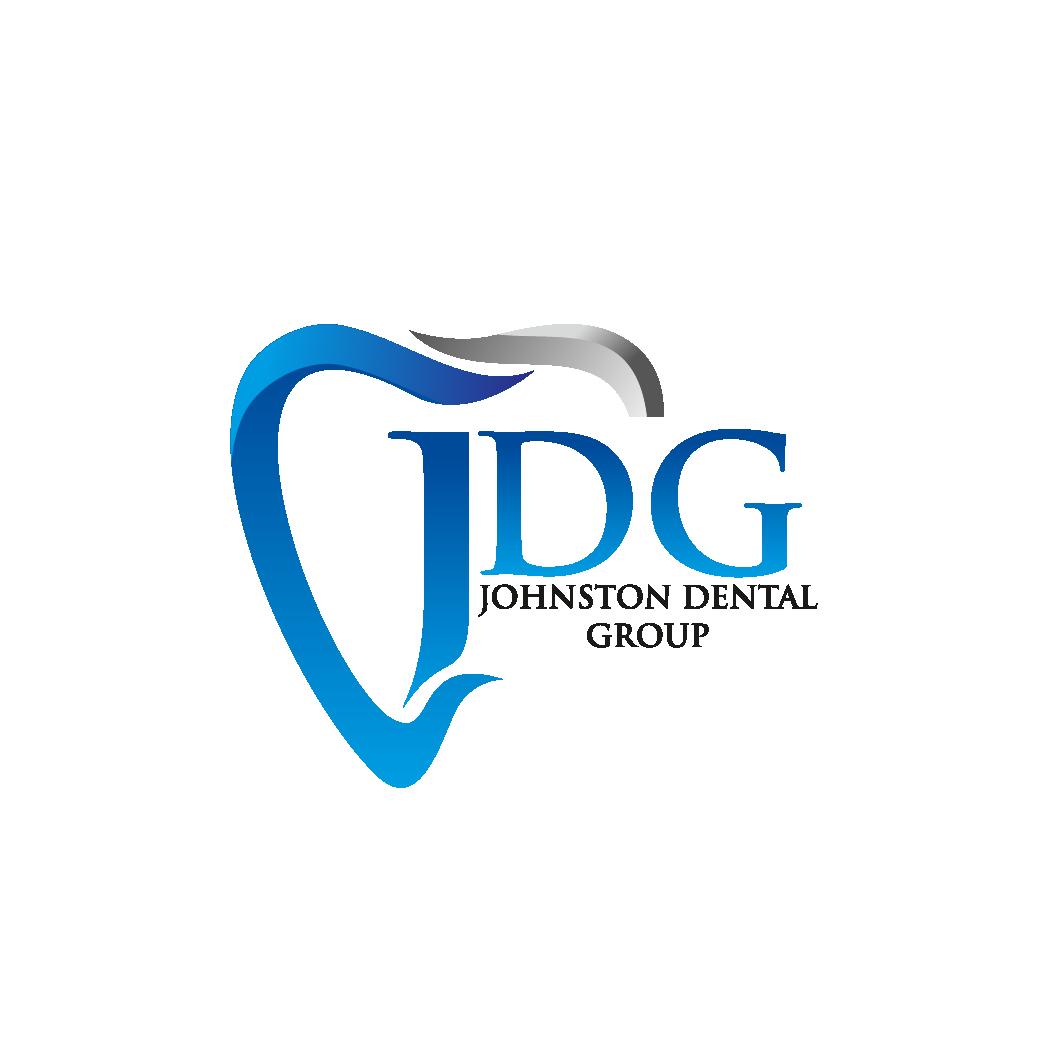 Johnston Dental Group