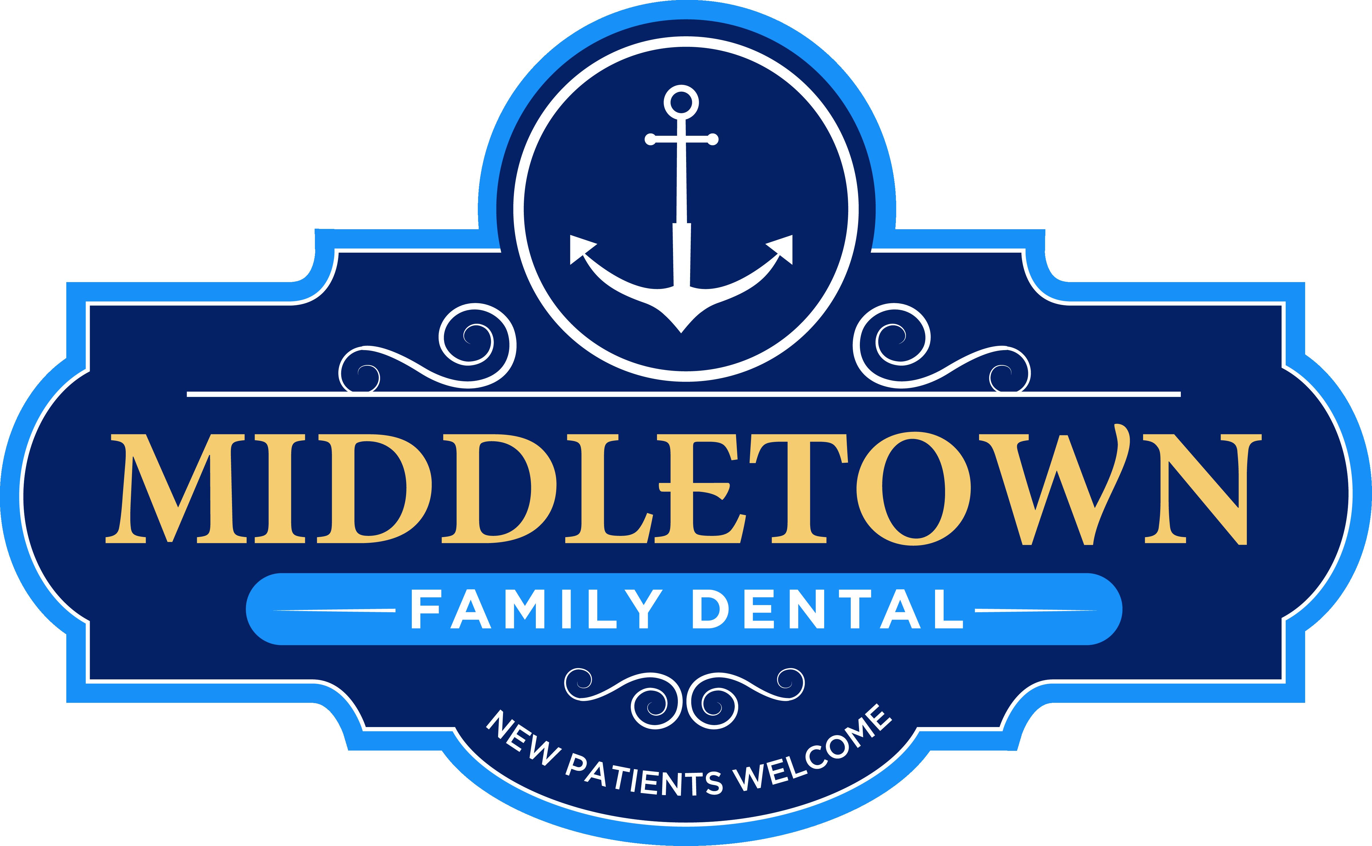 Middletown Family Dental