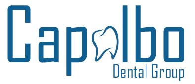 Capalbo Dental Group of Wickford